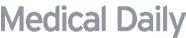 DB Wholesale CBD Industries, inc. Medical Daily