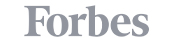 DB Wholesale CBD Industries, inc. Forbes