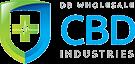 Wholesale CBD Inc