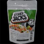 Flame Delta 8 Stoney Jacks