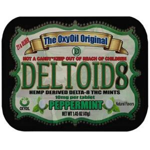 Deltoid8